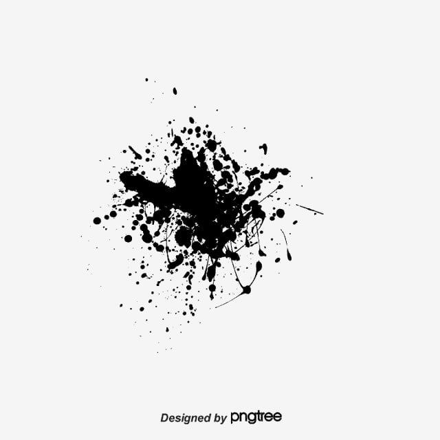 Picsart Colourful Splash Effect Png Splash Effect Smoke Drawing Ink Splatter