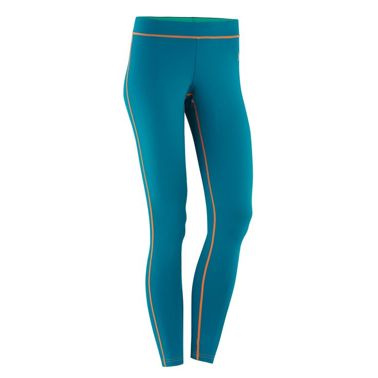 MYRBLÅ TIGHTS - Training tights/pants - Training - SHOP | Kari Traa