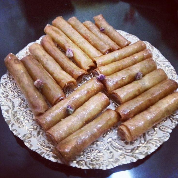chocolate honey cake rosh hashanah