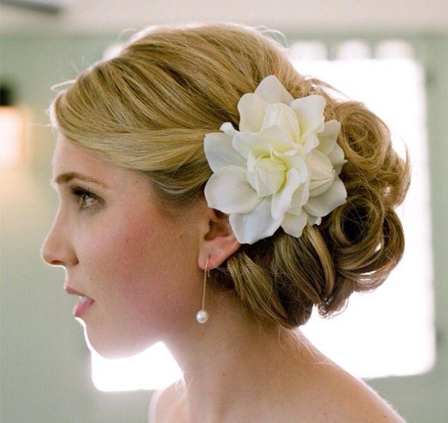 Hair Accessorie: accesorios para el cabello