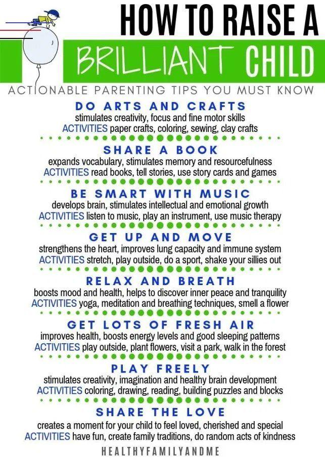 aktivitaten, die lehren, manieren teens