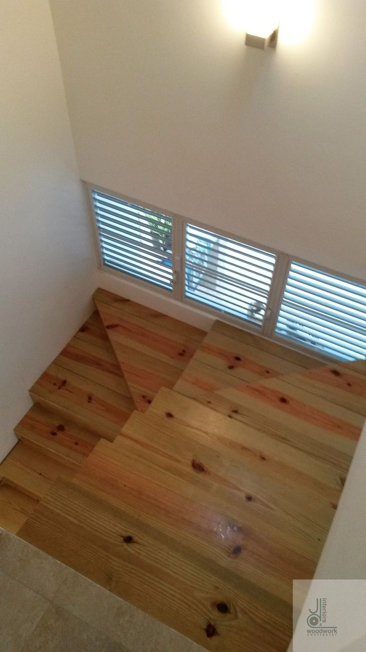 Llámanos (787) 450-6975. #jdinterior #jdcwoodwork #woodlove #woodideas