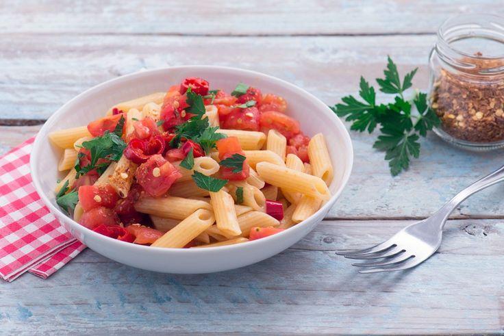 I primi piatti vegetariani | Gallerie | Agrodolce