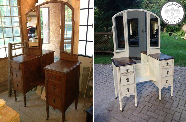restaurer des meubles 101 le cahier. Black Bedroom Furniture Sets. Home Design Ideas