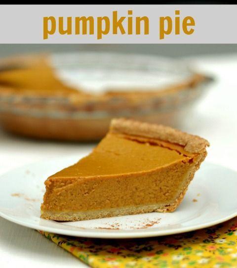 ... Pie and Tart Recipes on Pinterest | Pie recipes, Icebox pie and Jello