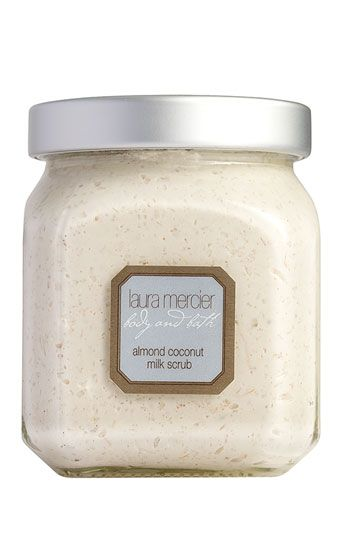 Laura Mercier 'Almond Coconut Milk' Scrub | Nordstrom