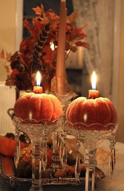 Oi Gentennnnn!!!!   Olha só Parece que foi ontem que eu estava fazendo post de halloween, lá se foi ano novamente,foi exatamente no dia 28 d...