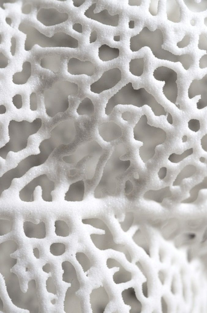 """White art 