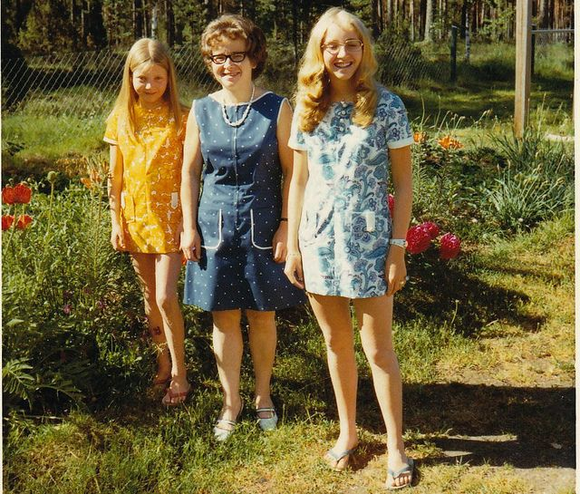 1970 in Sweden