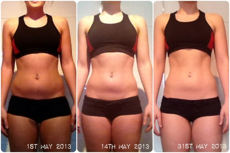 Medical weight loss candler rd