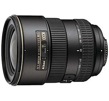 25 best Photography  Nikon Goodies! images on Pinterest   Goodies Nikon and Nikon lenses  sc 1 st  Pinterest & 25 best Photography :: Nikon Goodies! images on Pinterest ... azcodes.com