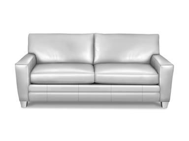 Top Used Furniture Store St Cloud Themesfy Com With Used Furniture Stores  St Cloud Mn