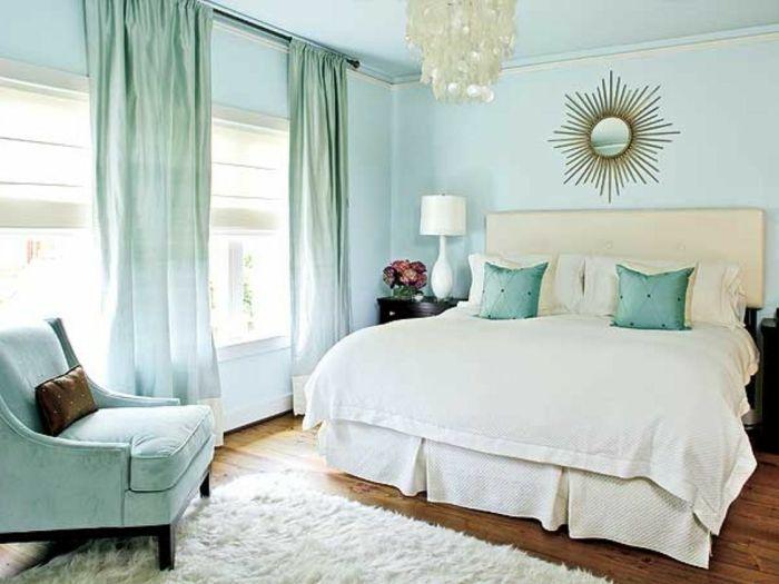Идей на тему «Farbgestaltung Wohnzimmer в Pinterest» 17 лучших - farbgestaltung wohnzimmer blau