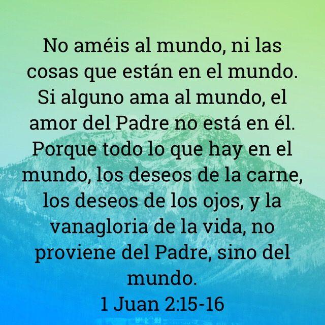Love Jesús Te Amo Biblia Reina Valera 1960 Amor
