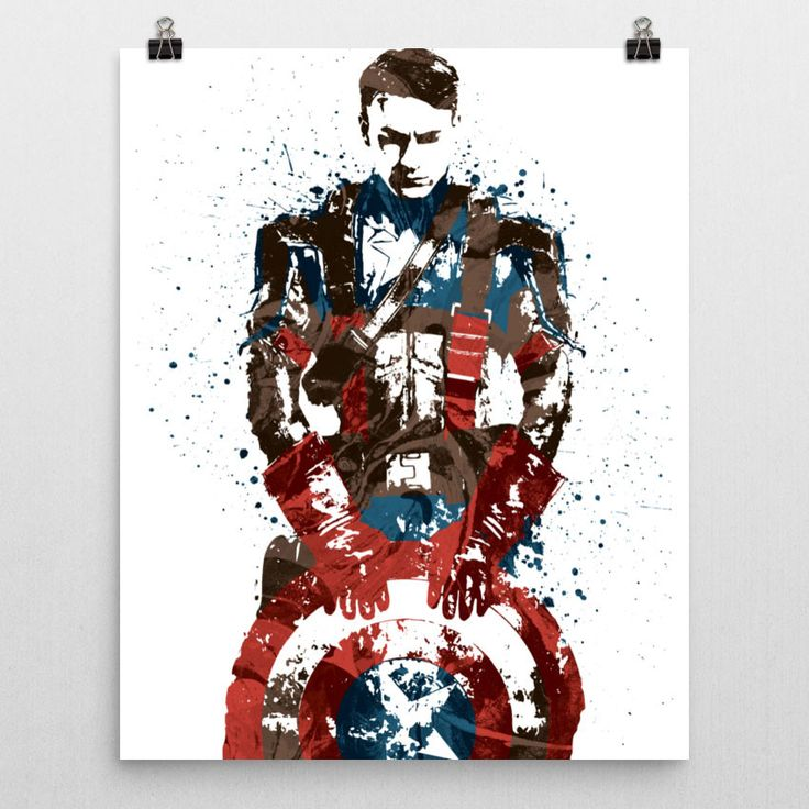 jambu shoes clearance zappos Captain America  Civil War poster  Civil War is a 2016 American superhero film featuring the Marvel Comics character Captain America  produced by Marvel Studios and distributed by Walt Disney Studios