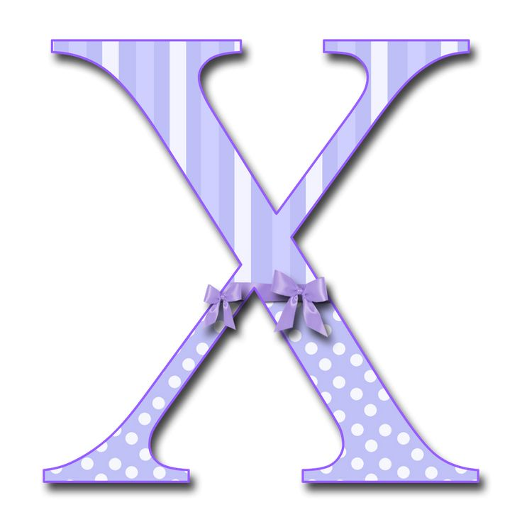 1Capital-Letter-X-Purp-stri.png 800×800 piksel