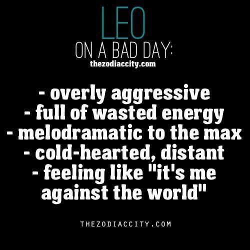 17 best leo quotes zodiac on pinterest leo quotes leo for Best star sign for leo