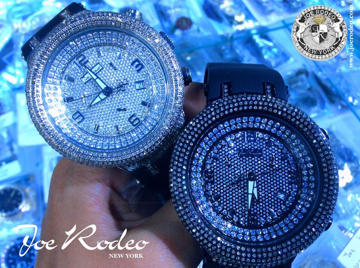 17 best images about men watches yellow diamonds we are so different but still happy joe rodeo knits together