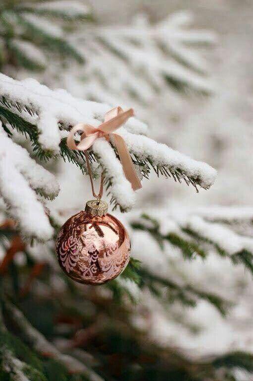 die besten 25 hintergrund f r weihnachtsfotos ideen auf pinterest weihnachtshintergrund. Black Bedroom Furniture Sets. Home Design Ideas