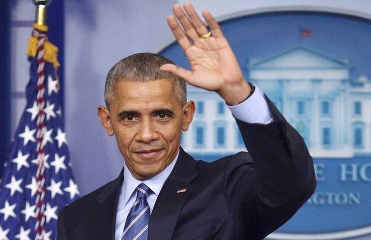 10 января в Чикаго Барак Обама в последний раз выступил с речью в качестве 44-го президента Соединенных Штатов Америки. Он занимал этот пост на протяжении двух сроков с 2009 по 2016 год. Политологи, экономисты публикуют свои точки зрения на действия Барака Обамы. Вот несколько ключевых событий, кото
