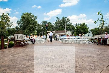 Photo from Phillip's Wedding collection by M.B. SLphotography