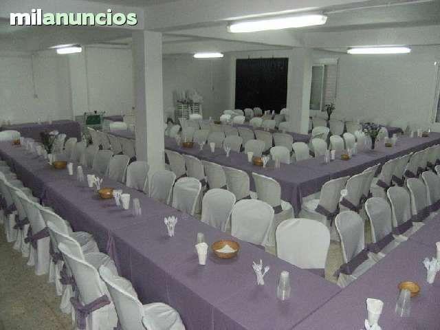 www.milanuncios.com alquiler-de-locales-comerciales-en-algeciras-cadiz los-barrios-70507554.htm