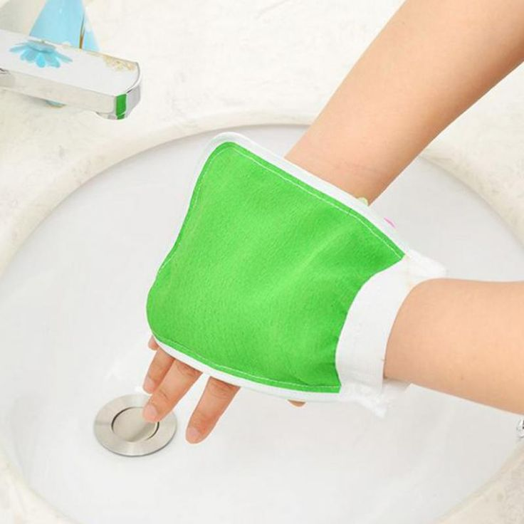Now available on our store: Hot Selling Clean... Check it out here! http://jagmohansabharwal.myshopify.com/products/hot-selling-cleaner-shower-bath-gloves-exfoliating-wash-skin-spa-massage-body-scrubber?utm_campaign=social_autopilot&utm_source=pin&utm_medium=pin