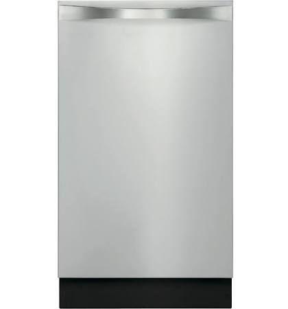slim dishwashers reviews - Google Search