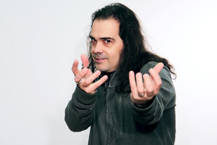 António Calado