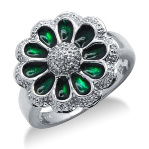 75 best images about gemstone rings on