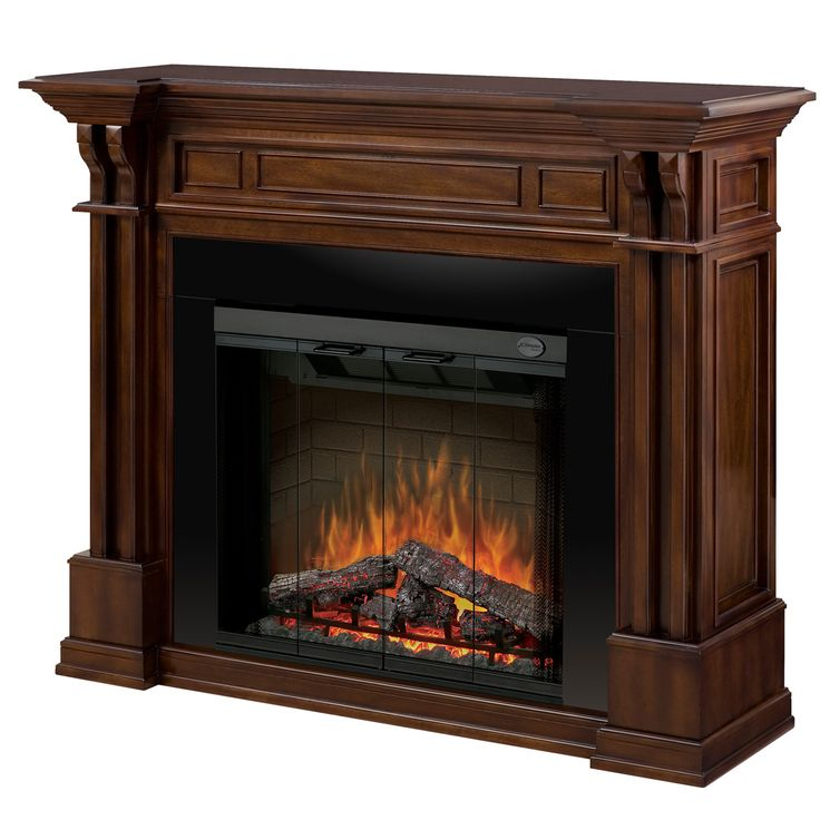 Electric Fireplaces Energy CenterManhattan Pool 528