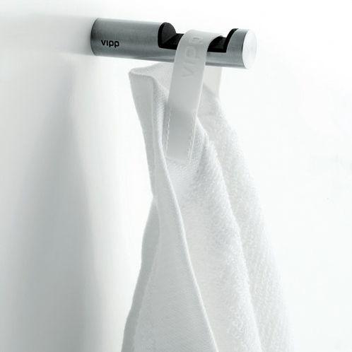 VIPP Vipp 1 Bathroom Hook