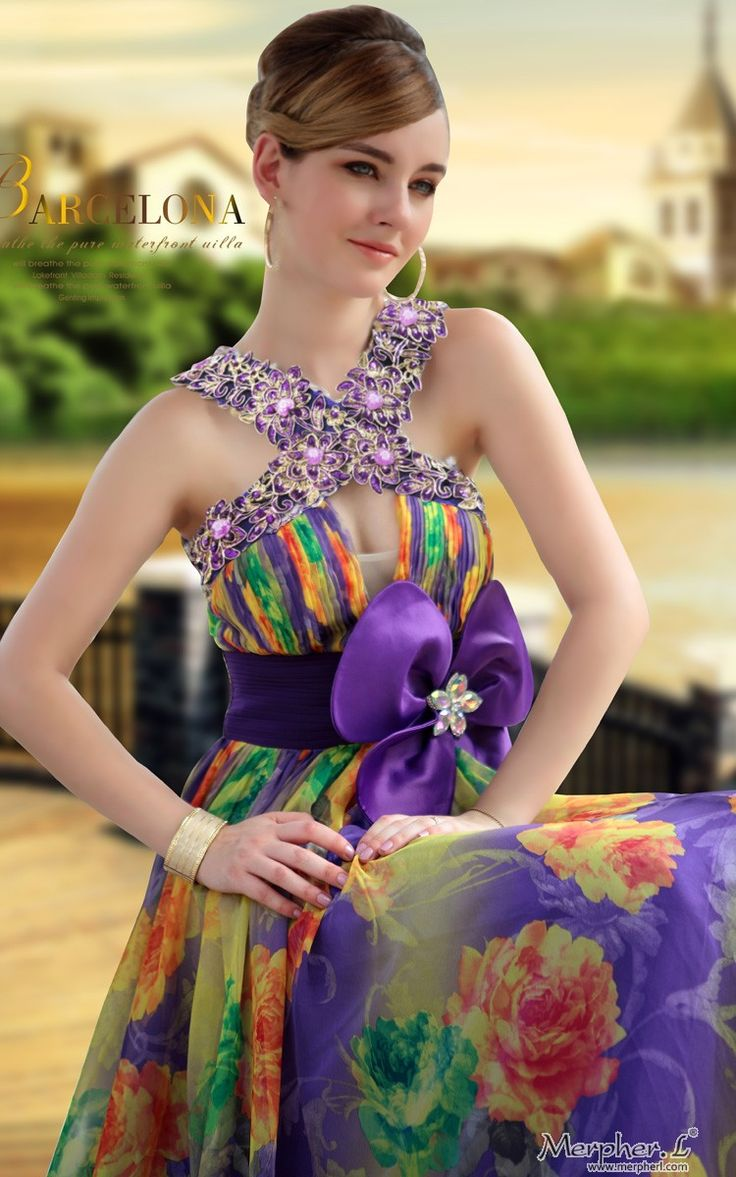 17 Best Images About Mardi Gras Dresses On Pinterest One