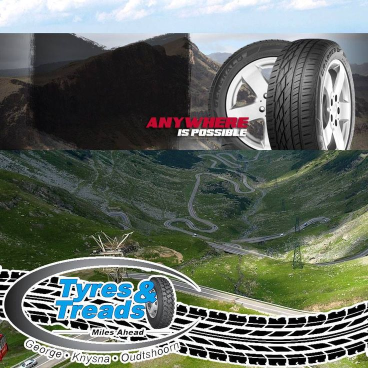 The General Grabber GT is part of Continentals new range of Sports Utility Vehicle tyres, such as 4x4's! Visit us to find out more. #lifestyle #tyres #tyreservices