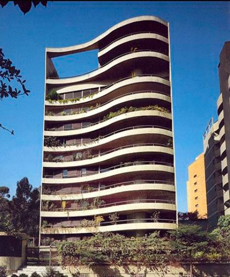 101 best images about residencial multifamiliar on pinterest ...