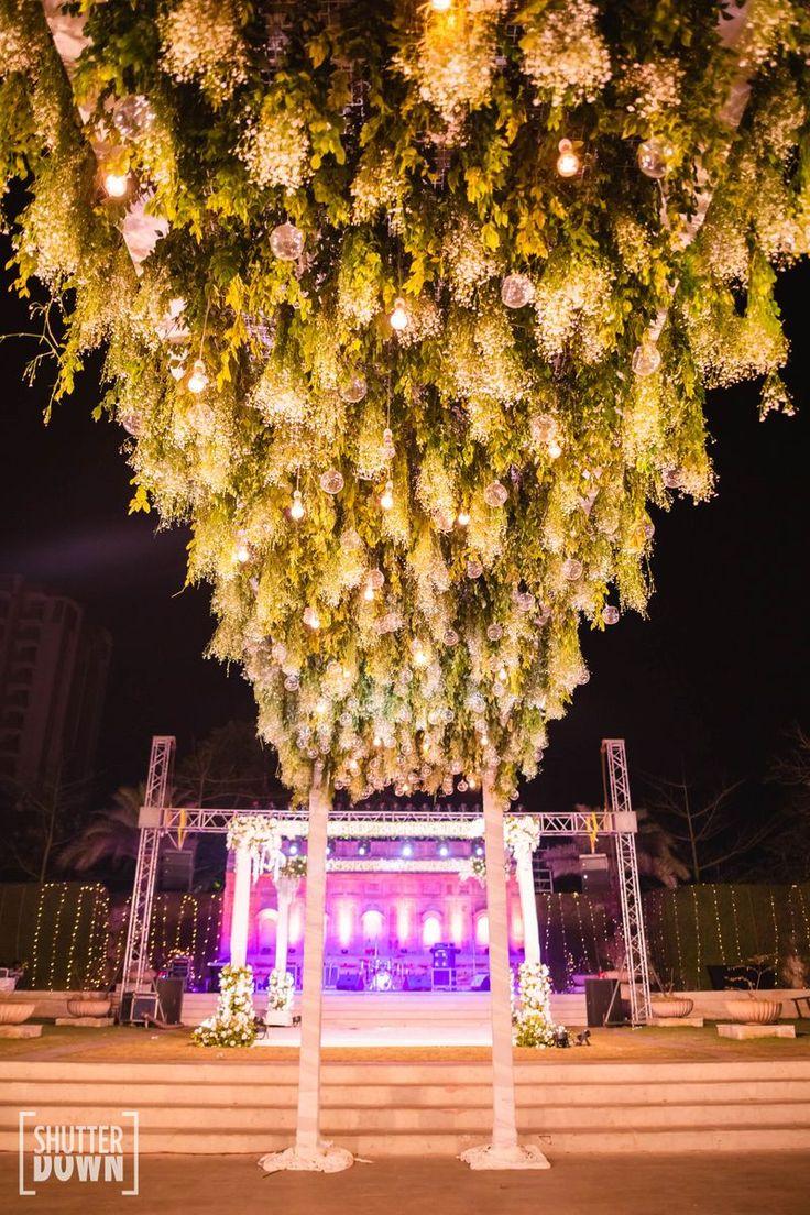 Photo from Niharika & Ayush Wedding in 2020 Online