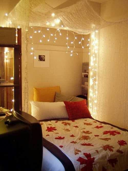 Interior Bedroom Lights Ideas best 25 christmas lights bedroom ideas on pinterest 45 to hang in a shelterness