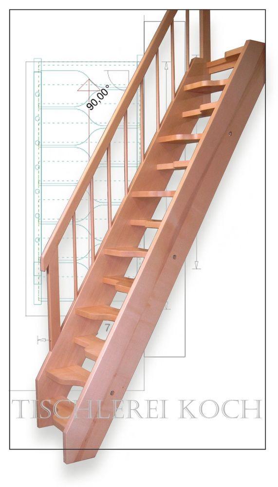 die besten 25 bodentreppe ideen auf pinterest wenig raum treppe kleines. Black Bedroom Furniture Sets. Home Design Ideas