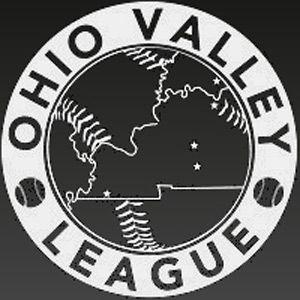 Owensboro Oilers at Fulton Railroaders Postponed