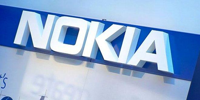 Nokia estaría preparando dos smartphones de gama alta - http://j.mp/29LxwrJ - #Filtración, #Gadgets, #Nokia, #Noticias, #Qualcomm, #Snapdragon821, #Tecnología