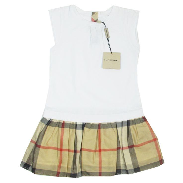Burberry | too-short - Troc et vente de vêtements d'occasion pour enfants
