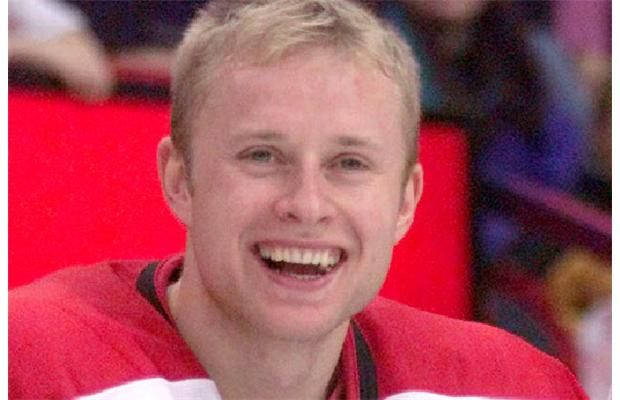 valerie bure hockey | Val Bure: 12 goals, 26 assists, 35 PIM