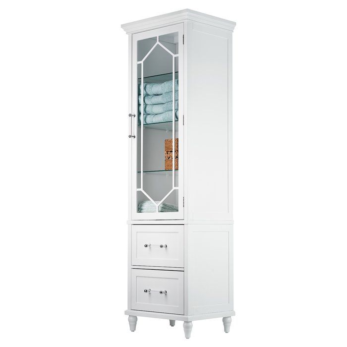 Somerset 22 81 W X 24 5 H Wall Mounted Cabinet Bathroom Inspiration Tall Cabinet Storage Cabinet Shelving