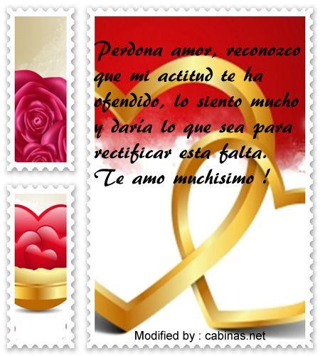 mensajes bonitos de amor para per disculpas,descargar bonitos mensajes de amor para per disculpas