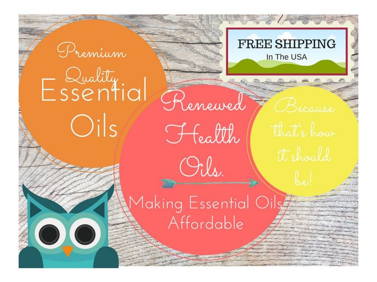 Therapeutic Grade wholesale essential oils, singles, blends, gift sets, beginner sets, roll ons, diffuser necklaces, and more. We also offer bio chips,