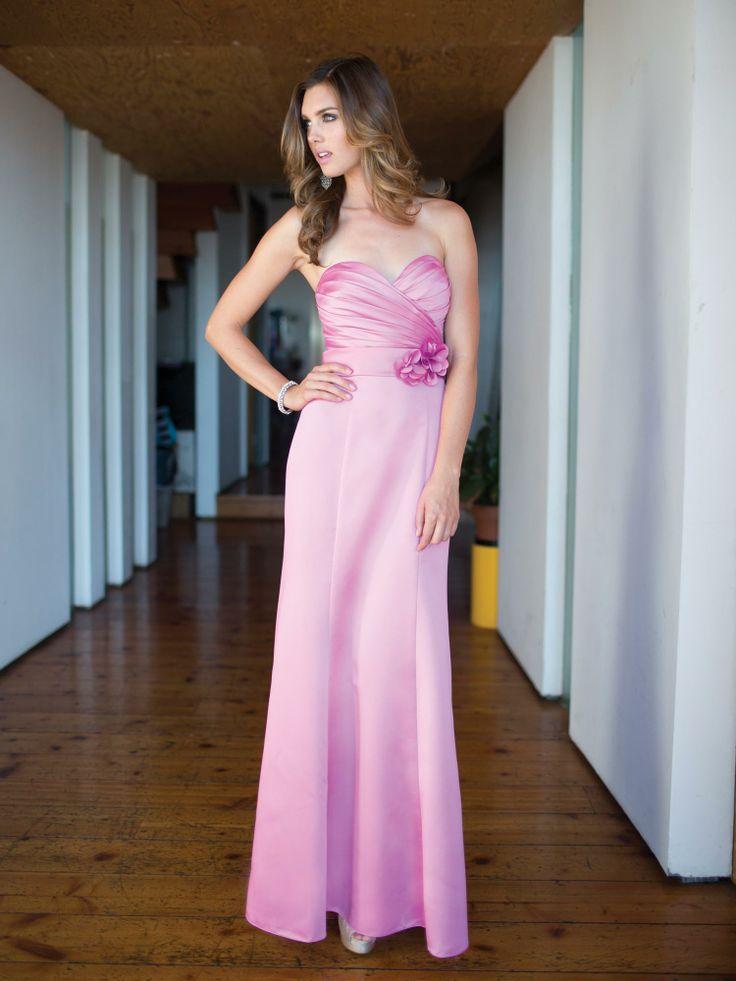 36 mejores imágenes de Courtney\'s Wedding en Pinterest | Damas de ...