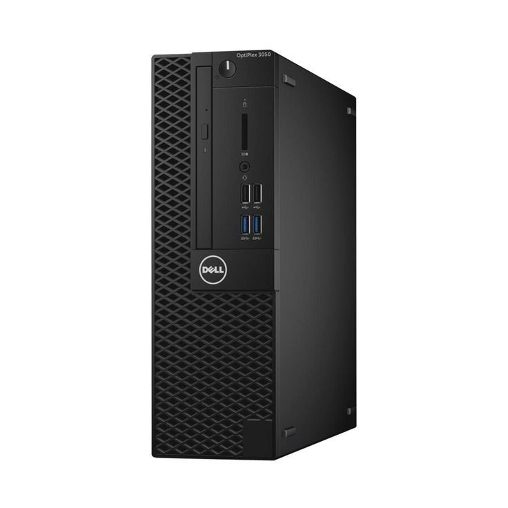 5 Best Gaming Pcs Under 500 For 2020 Android Tipster Desktop Computers Dell Optiplex Sff