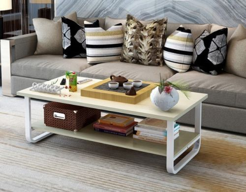 Modern-Coffee-Table-Wide-Top-Shelf-Storage-Living-Room