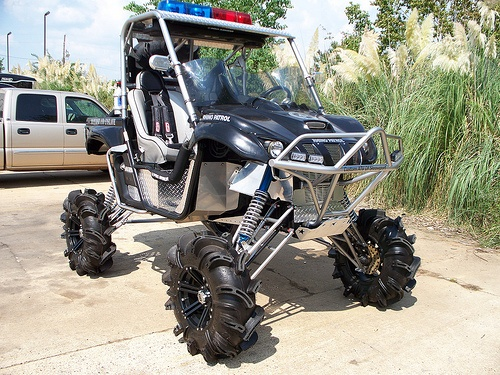 340 best images about atv living on pinterest atv plow for Yamaha grizzly 660 tracks