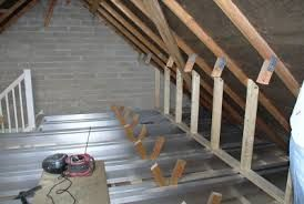 Image result for loft conversion stairs building regulations